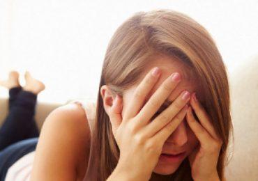 Тези симптоми са знак за проблеми с хормоните