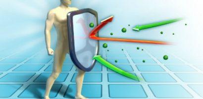 Топ напитки за укрепване на имунната система