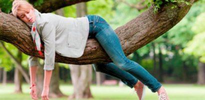 Психолог даде ценни съвети, благодарение на които да не позволите пролетната умора да прерасне в нещо по-страшно