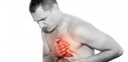 Внимание! Тези 4 продукта унищожават сърцето ви