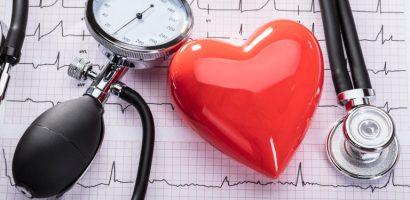 Тези плодове ще ви помогнат да се справите с високото кръвно (I част)
