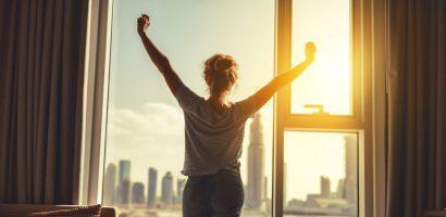 Витамин Д и ползите за женското здраве